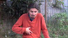 constipé ? www.regenere.org