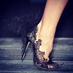 My Homepage Discover new things anytime, anywhere. Peeps, Peep Toe, Shoes, Style, Fashion, Swag, Moda, Zapatos, Shoes Outlet