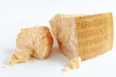 """Il Parmigiano Reggiano è il formaggio più copiato nel mondo, Coldiretti: """"il falso ha superato il vero"""""""