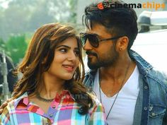 Anjaan 2014 Film Second Day Collection :- Much hyped N. Lingusamy directorial Tamil film which features Suriya and Samantha Ruth Prabhu in lead roles and was released in cinemas this Friday Anjaan. Film Images, Actors Images, Tamil Movies, Hindi Movies, Samantha Pics, Samantha Ruth, Surya Actor, Telugu Movies Download, Movie Couples