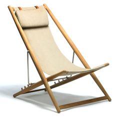 Skargaarden H55 Lounge Chair | AllModern