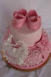 Risultati immagini per torte cake design per battesimo