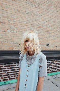bangs and bob #coupon code nicesup123 gets 25% off at  www.Provestra.com www.Skinception.com and www.leadingedgehealth.com