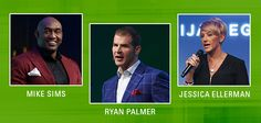 Zija Nation Call   Drink Life In ZIJA NATION CALL  Dial into Tuesday's Zija Nation Call! Host, Zija President and CEO, Ryan Palmer, will be joined by Mike Sims and Jessica Ellerman. They will  be discussing exciting announcements new promotions, upcoming events and more! Don't forget to invite prospective customers and Distributors to dial in with you. Tuesday, February 9, 2016 7:30 p.m. MST (9:30 p.m. EST) Dial: 1.512.807.1011 Access Code: 758869#