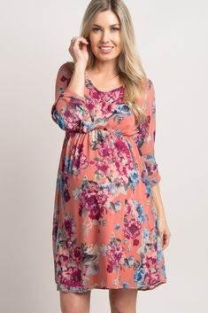 53a9b6c71dddd 39 Best What to Wear | Studio Sessions images | Boho fashion, Cool ...