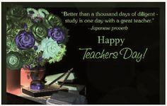 Inspirational Quotes For Teachers On Teachers Day Quotes On Teachers Day, Thoughts For Teachers, Happy Teachers Day Message, Teacher Quotes, Wish Quotes, Good Life Quotes, Happy Quotes, Teacher Favorite Things, Best Teacher