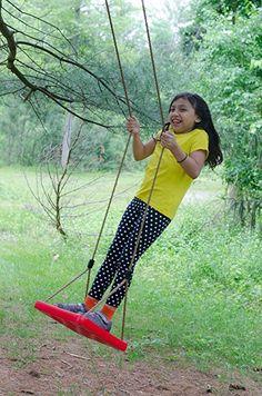 53 Best Playground Images Playground Gardens Children Garden