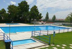 Parque de Campismo Orbitur de Évora | Évora | Escapadelas ®
