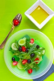 my-gratis-foto.de Food, Essen, Suessigkeiten und Getränke