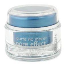 Pores No More Pore Effect Refining Cream --50G/1.7OZ