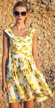 Yellow Spring Gezilecek Yerler 10 | Sugarscape |