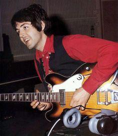 beatles 1967 - Buscar con Google