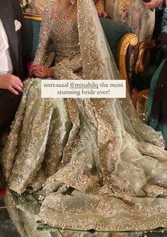 Desi Wedding Dresses, Asian Bridal Dresses, Asian Wedding Dress, Bridal Outfits, Pakistani Fashion Party Wear, Indian Bridal Fashion, Pakistani Wedding Dresses, Indian Fashion Dresses, Walima
