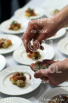 cookinf quote via marinagiller.com