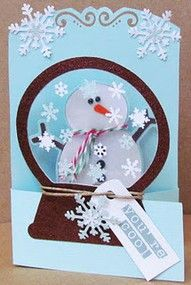 January Bulletin Board ideas with CTP's snowflake cut-outs (Diy Cutting Board Front Doors) Christmas Library Bulletin Boards, Winter Bulletin Boards, Bulletin Board Display, Classroom Bulletin Boards, Classroom Door, Library Boards, Classroom Ideas, Christmas Door, Christmas 2017