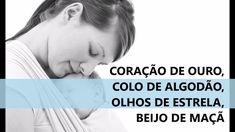 CORAÇÃO DE OURO - Margareth Darezzo