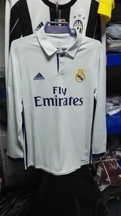 Real Madrid Soccer, Jackets, Real Madrid Football, Down Jackets, Jacket