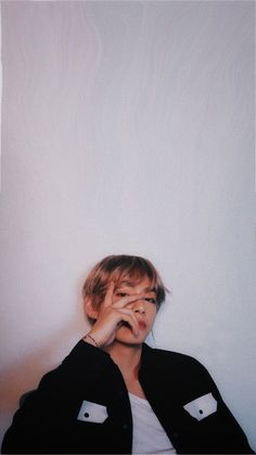 kim taehyung wallpaper V, bts, wallpaper, aesthetic, tie The Effective Pictures We Offer You Taehyung Selca, Bts Jungkook, Foto Bts, Bts Photo, Bts Wallpaper Desktop, Jimin Wallpaper, Wallpaper Quotes, Korea Wallpaper, K Pop