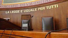 #Cronaca: #Prescrizioni: maggioranza divisa su allungamento processi da  (link: http://ift.tt/1N1Dzq9 )