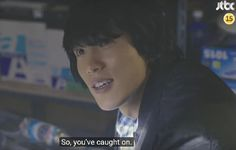 """""""Strong Woman Do Bong Soon"""" Episode 10 Preview W/English Subs 