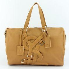 Great Handbags on Pinterest   Handbags, Miu Miu and Clutches