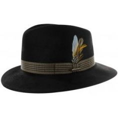 hat #2