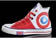 http://www.jordannew.com/converse-british-flag-white-red-tonal-stitching-canvas-harper-beckham-discount.html CONVERSE BRITISH FLAG WHITE RED TONAL STITCHING CANVAS HARPER BECKHAM DISCOUNT Only $68.41 , Free Shipping!