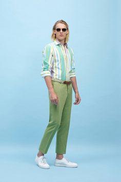 #Men's wear #Trends Boglioli Spring Summer 2015 #Tendencias #Moda Hombre