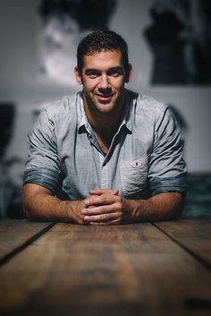 The guy is a dude! Check out his blog on how to sell a product. Photo #LewisHowes 1 by lewishowes, via Flickr - Learn how I made it to 100K in one months with e-commerce!
