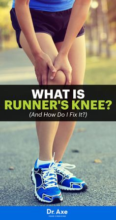 "Patellofemoral pain syndrome, commonly just called ""runner's knee,"" has been found to be one of the leading exercise-related injuries in adults — even more common than other running injuries like iliotibial band friction syndrome, plantar fasciitis, meniscal injuries of the knee and tibial stress syndrome."