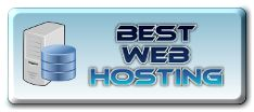 Top 10 Paid-to-Click Websites - Best Web Hosting