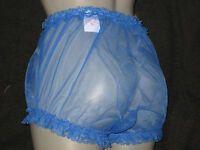 Nylons, Plastic Pants, Pink Plastic, Vintage Lingerie, Women Lingerie, Club Outfits For Women, Granny Panties, Lingerie Drawer, Slip