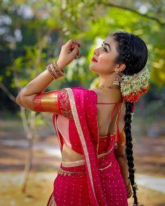 Shamna Kasim Latest Photos #ShamnaKasim #actress #new #kerala9 #Pongal #Pongal2021 #PongalFestival #pongalwishes