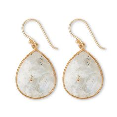 Beyond the Moon Earrings at http://www.arhausjewels.com/product/ea1323/earrings. $158.00 #arhausjewels #earrings