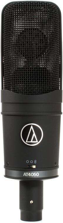 Stereo Condenser Microphone with Cardioid and Elements, Selectable Stereo and Mid-Side Modes, Low-cut Filter, and Pad Microphone Images, Sound Engineer, Signal Processing, Dj Equipment, Guitar Accessories, Guitar Amp, Audio, Patterns, Musical Instruments