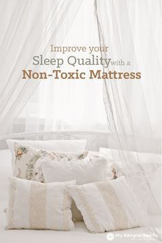 Image Result For Non Toxic Beds Coupon
