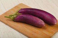 Aprende a preparar vegetales al escabeche. Lee más en La Bioguía.