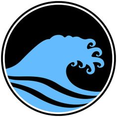 Surf Exercise and Mobility Video Program on Vimeo
