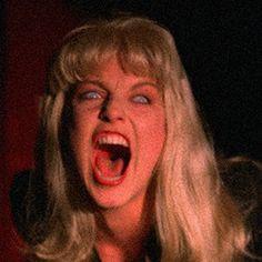 Sheryl Lee, Laura Palmer, Mary Elizabeth Winstead, Plan My Wedding, David Lynch, Martial Artist, Twin Peaks, New Trends, Scream