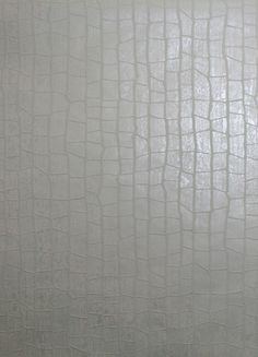 Savanna Beige Wallpaper - Textured Wall Coverings by Graham  Brown
