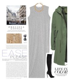 """Possibly Generic"" by makica-brate ❤ liked on Polyvore featuring Acne Studios, Mr & Mrs Italy, Giambattista Valli, Yves Saint Laurent, Fendi, Agent Provocateur, Topshop and possiblygeneric"