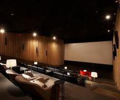 Google Image Result for http://www.cosmo.gr/Entertainment/Cinema/afieromata-cinema/article1611895.ece/BINARY/w460/201111-w-cool-theater-cine-de-chef.jpg