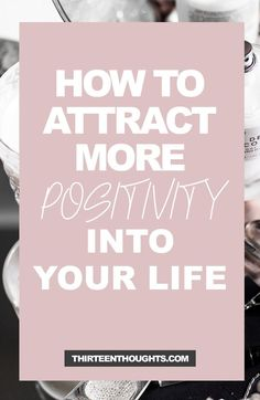As you begin to make more of these small positive changes, you will begin to attract more positivity into your life. Remember that your life is an echo. Positive Mindset, Positive Changes, Positive Affirmations, Positive Quotes, Positive Vibes, Positive Feelings, Affirmations Success, Positive Living, Positive Thoughts