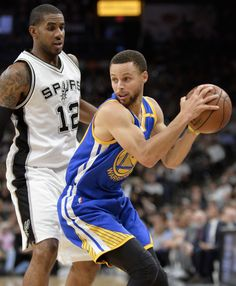 d0a1af84bd69 The top 89 Stephen Curry images