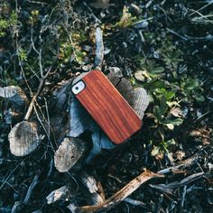 http://fancy.com/things/682536182487193646/Rosewood-Wood-iPhone-5/5s-Case-by-Recover?ref=ffemail