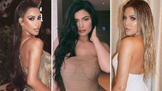 After a Decade of Steadily Rising Popularity the Kardashians Are Here to Stay Reality Tv Stars, Going Away, Bad News, Kardashian, United States, Popular, America, Saying Goodbye, Popular Pins