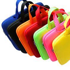Портативная мягкая сумка для 13-дюймовых ноутбуков. Бесплатная доставка