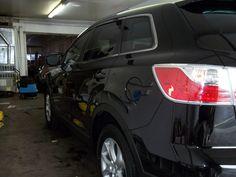 www.monstordetailz.com   LIKE US @ www.facebook.com/Monstor.Detailz.Automotive.Detailing
