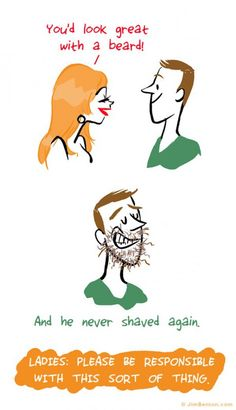 Funny Comics By Jim Benton Cartoon Funny Comics And Humor - 20 heartbreaking doodles that will have you laughing and then crying