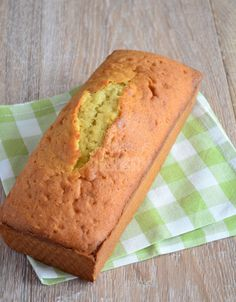 Basisrecept vanillecake - Laura's Bakery. Deze smaakte erg goed!(kleine oven op 170gr)50minuten.